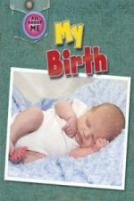 My Birth