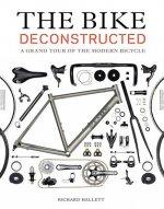 Bike Deconstructed