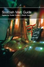Scottish Malt Guide