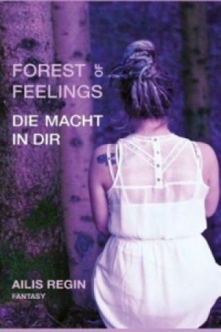 Forest of Feelings
