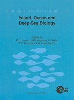 Island, Ocean and Deep-Sea Biology