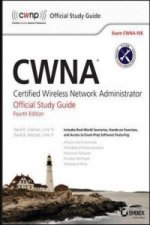 WAP networking & applications
