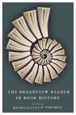Broadview Reader in Book History