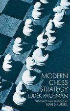 Modern Chess Strategy