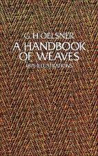 Handbook of Weaves