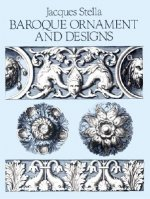 Baroque Ornament and Designs