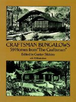 Craftsman Bungalows