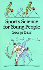 Sports Science for Young People