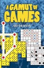 Gamut of Games