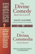 The Divine Comedy Selected Cantos