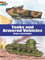 Tanks and Armored Vehicles