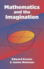 Mathematics and the Imagination