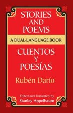 Stories and Poems/Cuentos y Poesías