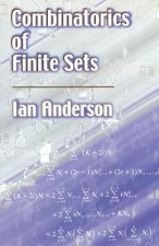 Combination of Finite Sets