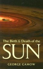The Birth & Death of the Sun