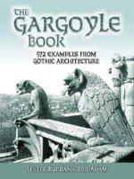 Gargoyle Book