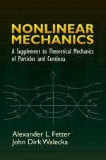 Nonlinear Mechanics