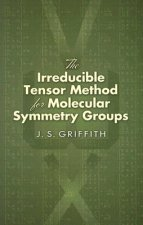 Irreducible Tensor Method for Molecular Symmetry Groups