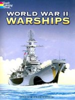 World War II Warships