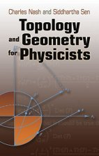 Topology and Geometry for Physicists