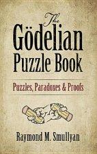 Goedelian Puzzle Book