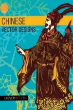 Chinese Vector Designs