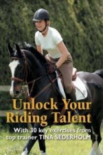 Unlock Your Riding Talent