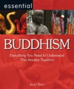 Essential Buddhism