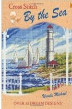 Cross Stitch By The Sea