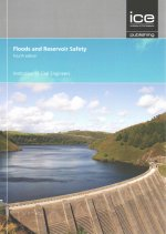 Floods & Reservoir Safety 4th Ed