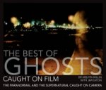 The Best of Ghosts Caught on Film