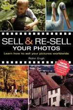 Sell and Re-sell Your Photos