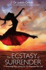 Ecstasy of Surrender