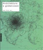 Architektura a globalizace