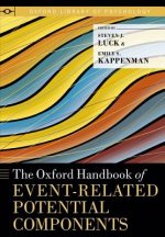 Oxford Handbook of Event-related Potential Components