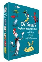 Dr. Seuss´s Beginner Book Collection