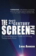 21st-Century Screenplay