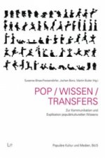 Pop / Wissen / Transfers