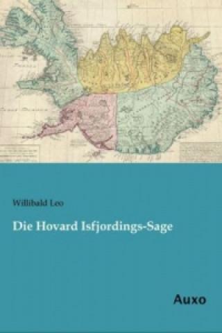 Die Hovard Isfjordings-Sage