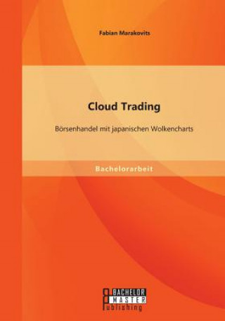 Cloud Trading