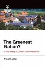 Greenest Nation?