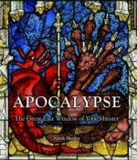Apocalypse: The Great East Window of York Minster