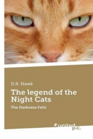 The legend of the Night Cats