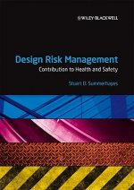 Design Risk Management