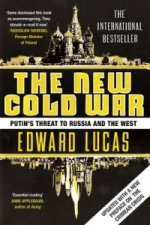 New Cold War