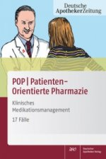 POP / Patienten-Orientierte Pharmazie. Bd.1