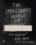 The Imaginary World Of ...