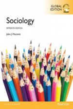 Sociology with MySocLab, Global Edition