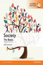 Society: The Basics, Global Edition