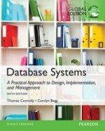 Database Systems: A Practical Approach to Design, Implementa